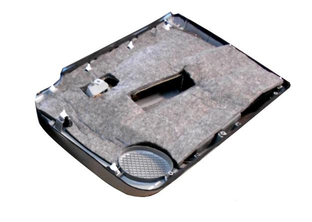 Как положить половую плитку на гидроизоляцию