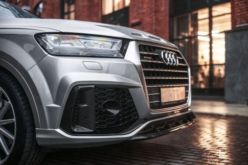MTR_Audi_Q7_Edition2_005